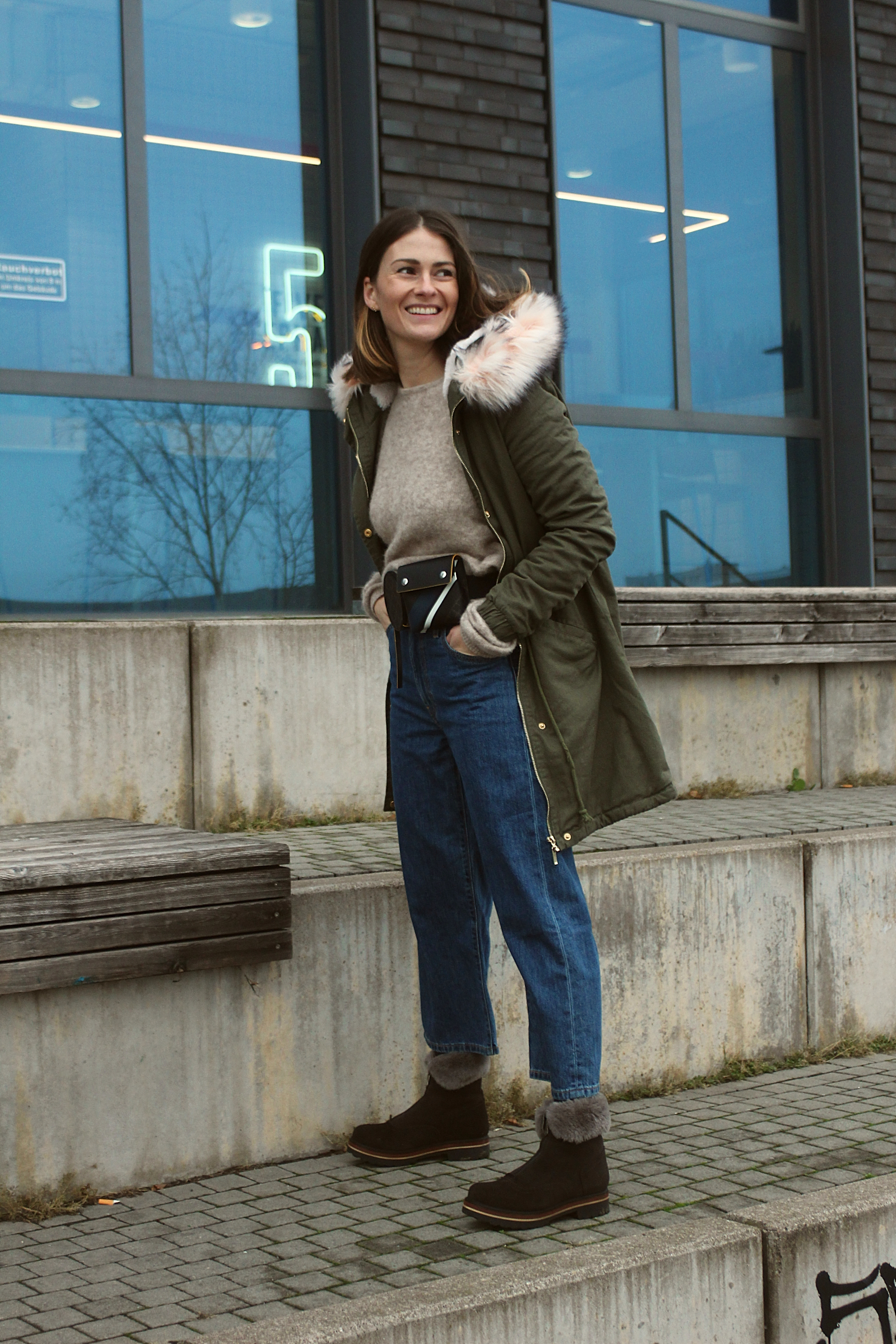 annaporter-parka-winter-style (3)