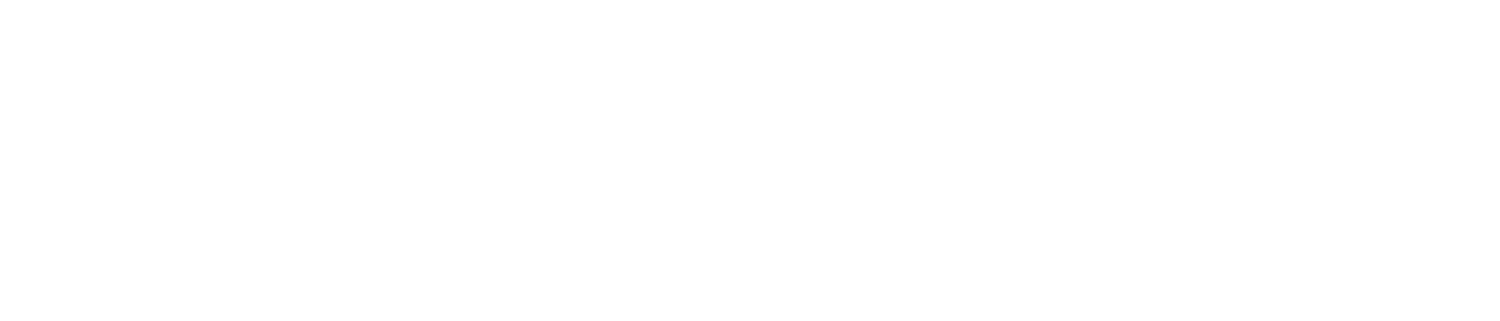 Clearview Villas