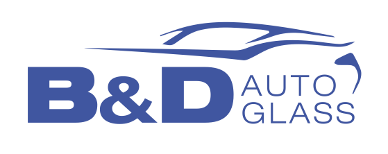 B&D Auto Glass