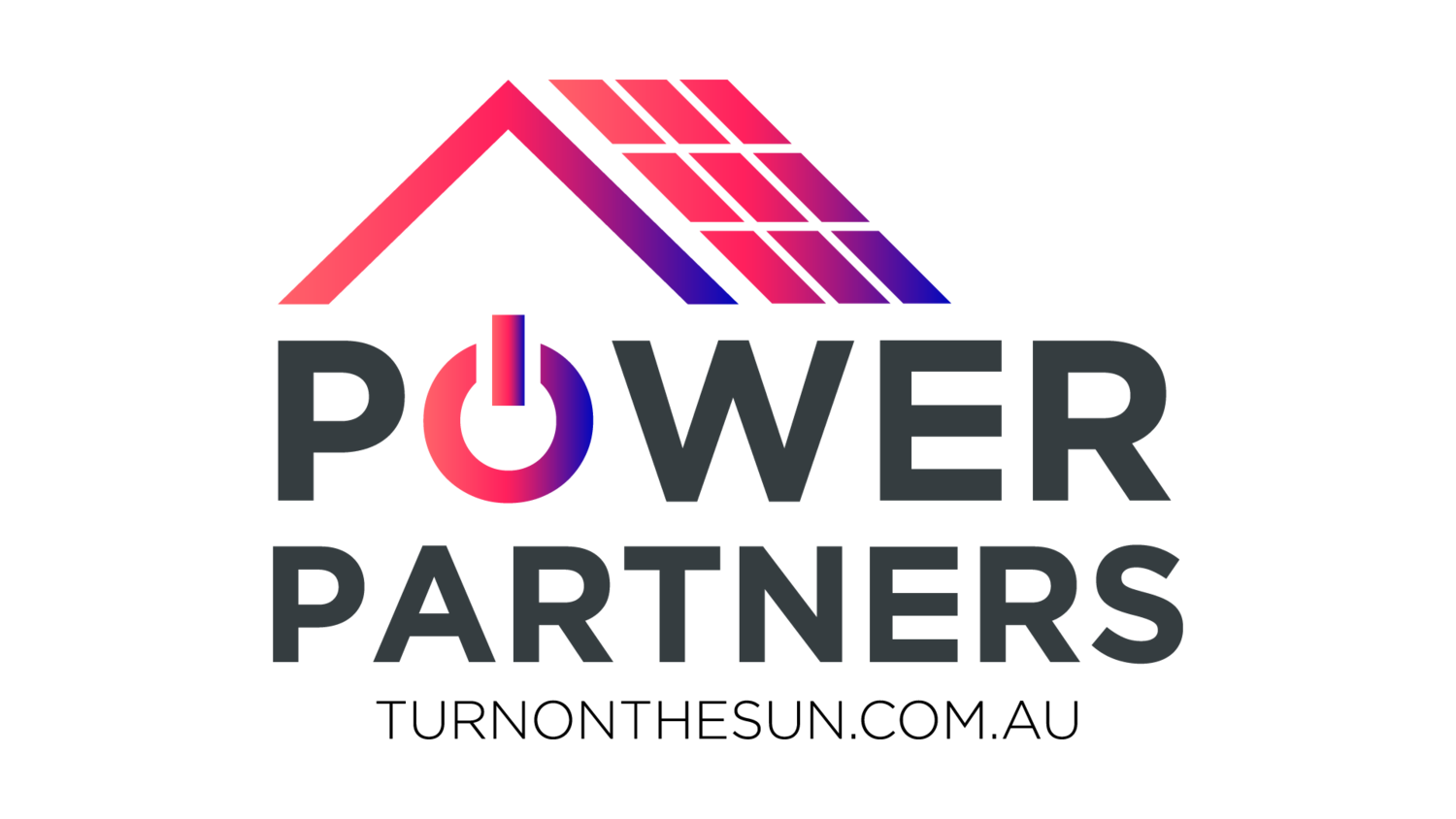 Power Partners