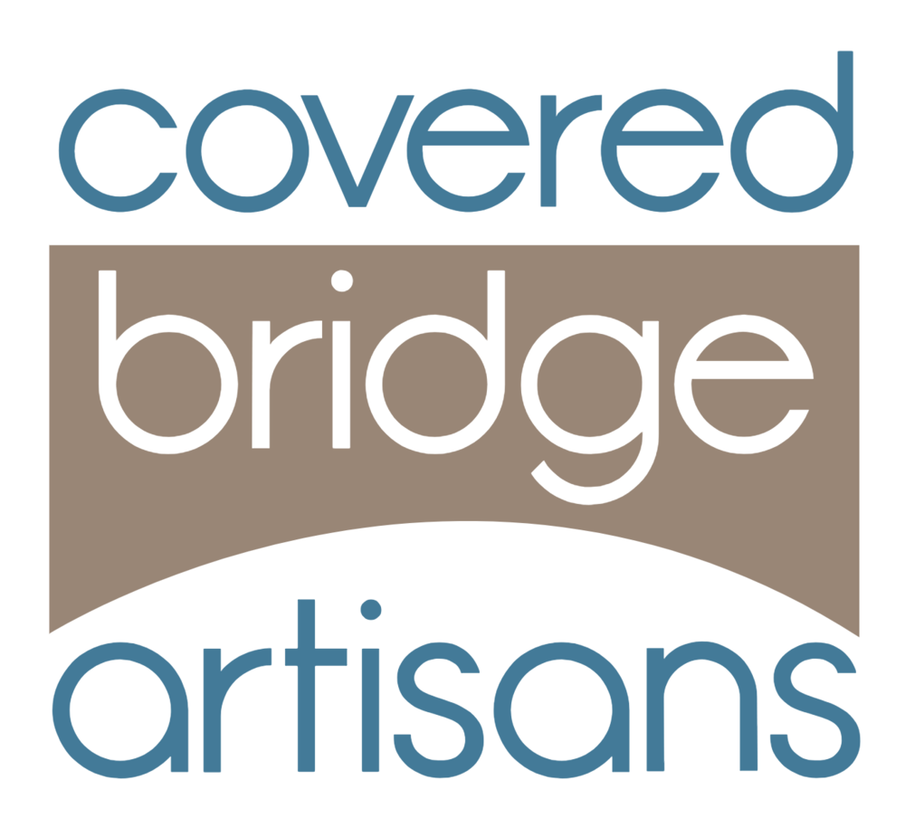 Covered Bridge Artisans