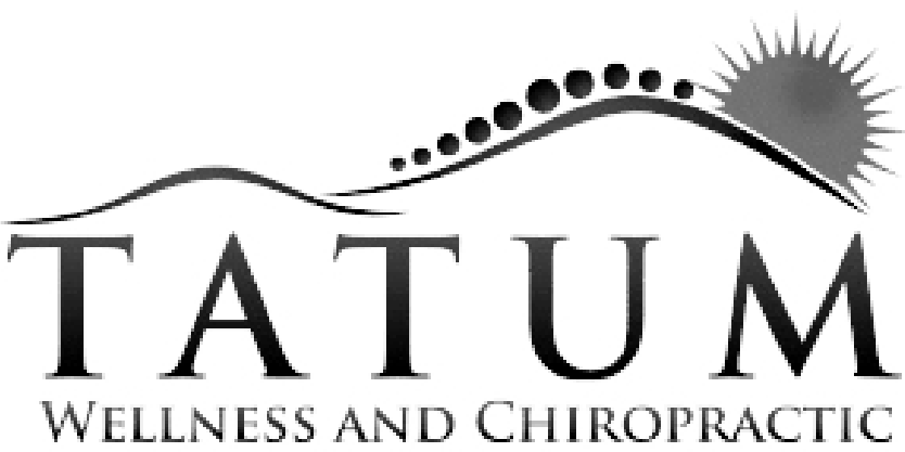 Tatum Wellness and Chiropractic