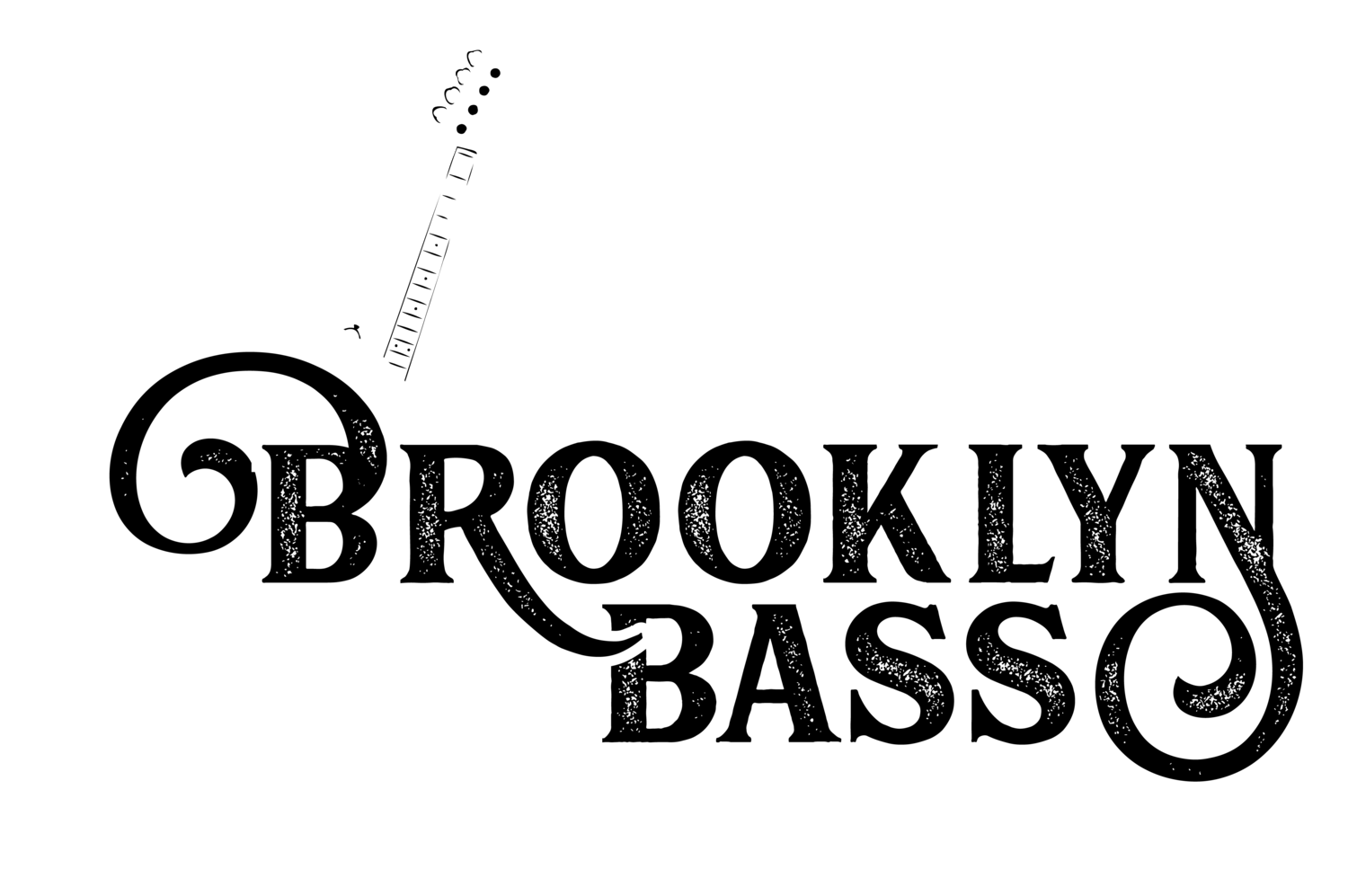 Brooklyn Bass