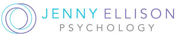 Jenny Ellison Psychology