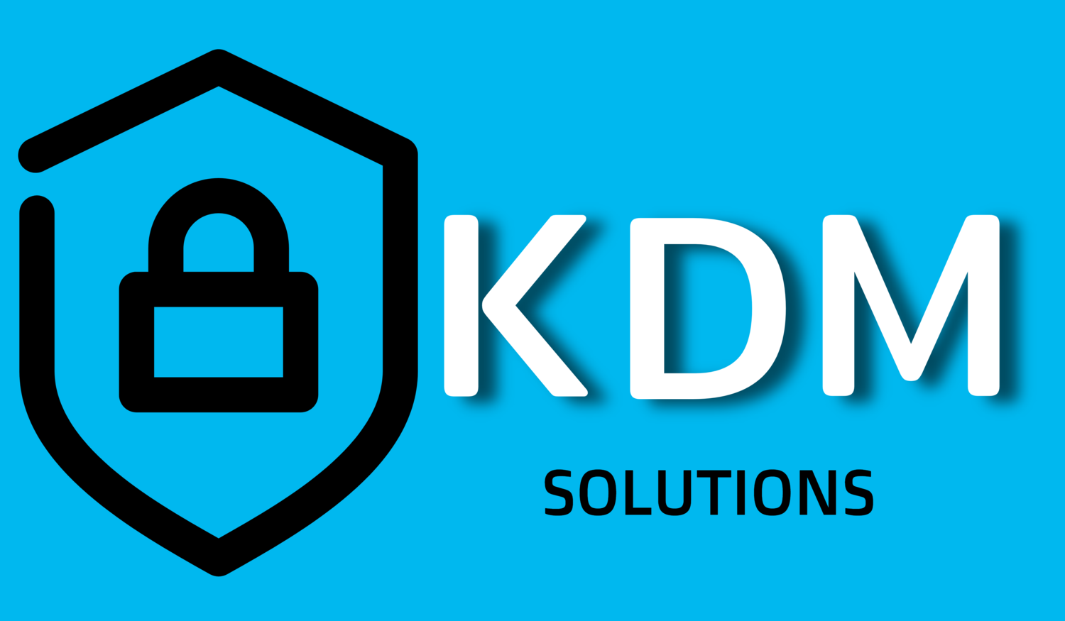 KDM SOLUTIONS