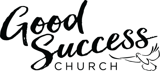 Good Success Church