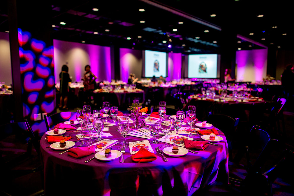 31st Annual Gala: PERSIST(ing) - Saturday, September 7, 2019The Ballroom at St. Mary's Cathedral1111 Gough St, San FranciscoTicket sales coming shortly…