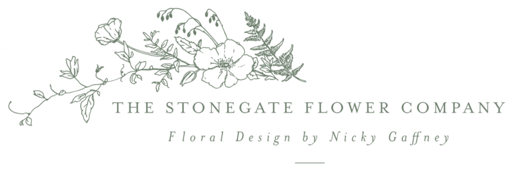 The Stonegate Flower Company