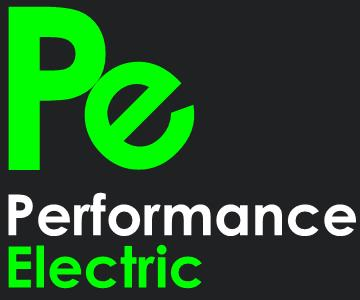 PERFORMANCE ELECTRIC, LLC