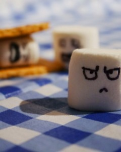 Angry_Marshmallow_by_UnbridledPhotos