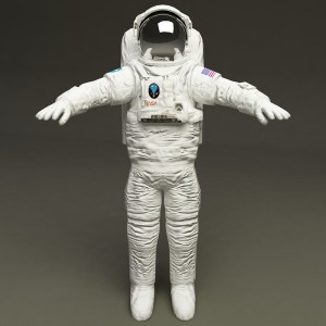 NASA_Space_Suit_01.jpg8c8c2537-d388-4fb6-8646-d196814800eaLarger
