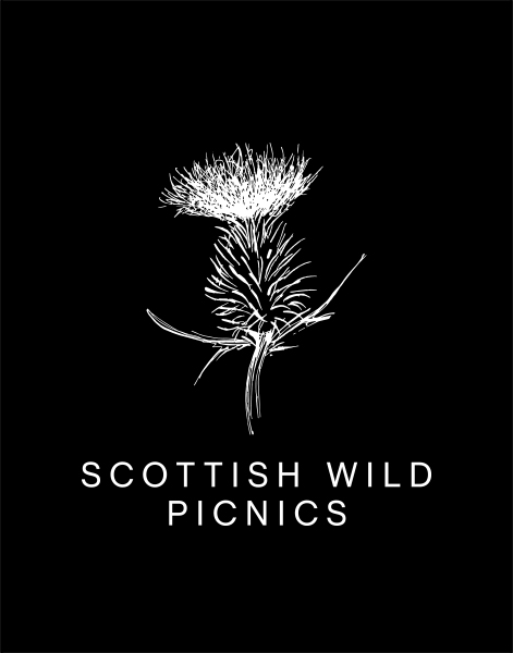 Scottish Wild Picnics