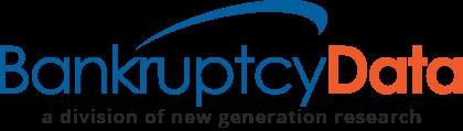 U S  Bankruptcy Trustee Directory — BankruptcyData