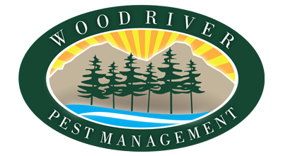 Wood River Pest Management