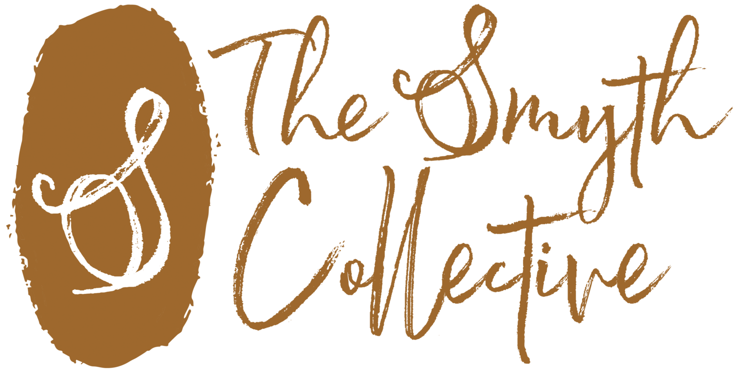 The Smyth Collective
