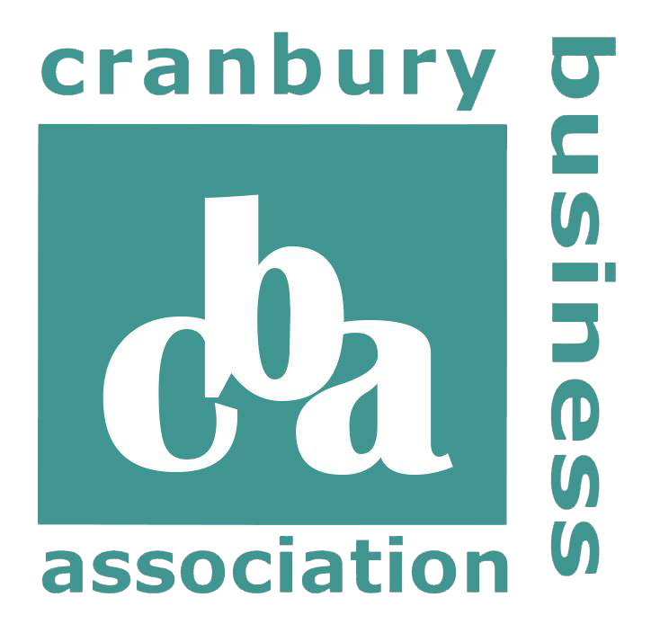 Cranbury Business Association