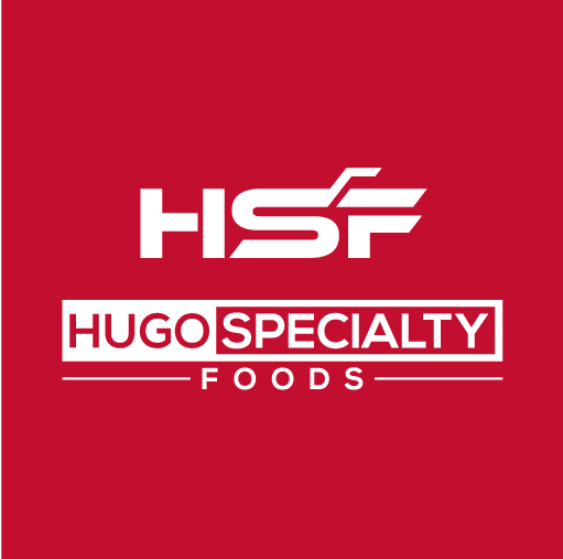 Hugo Specialty Foods