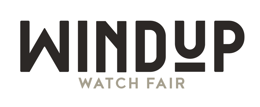 Windup Watch Fair