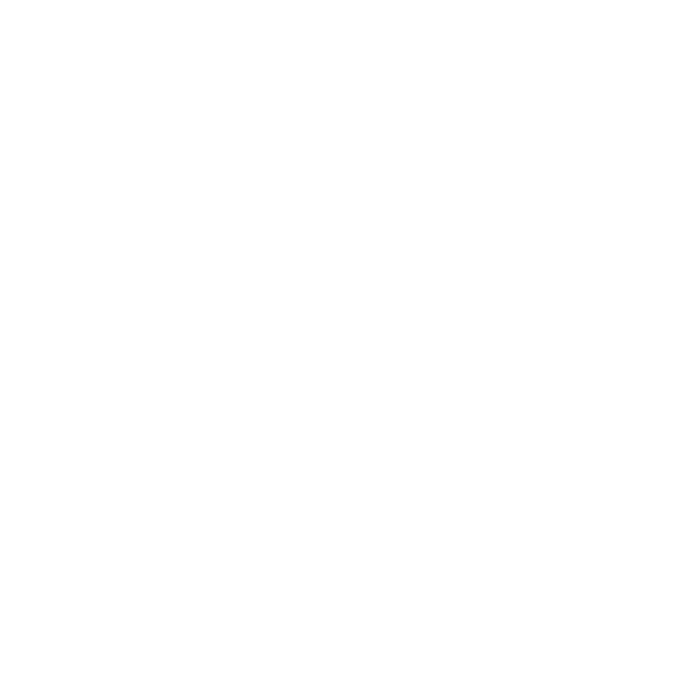 Squeeze Juice Works