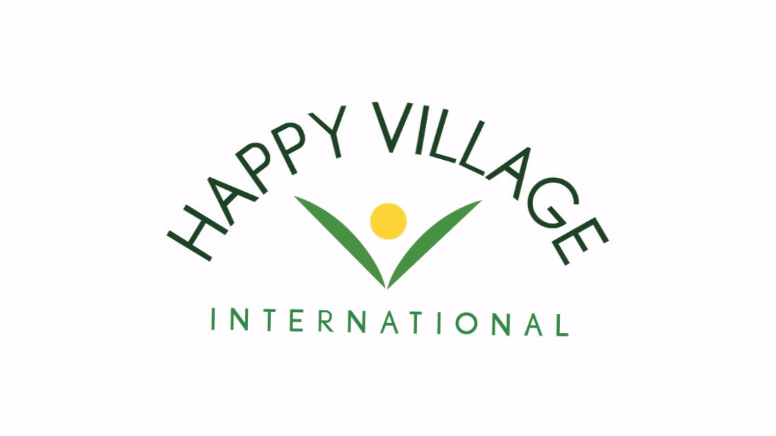 Happy Village International