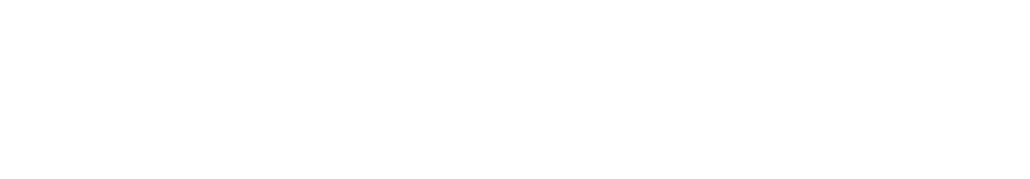 HIA® | Home Investment Advisors