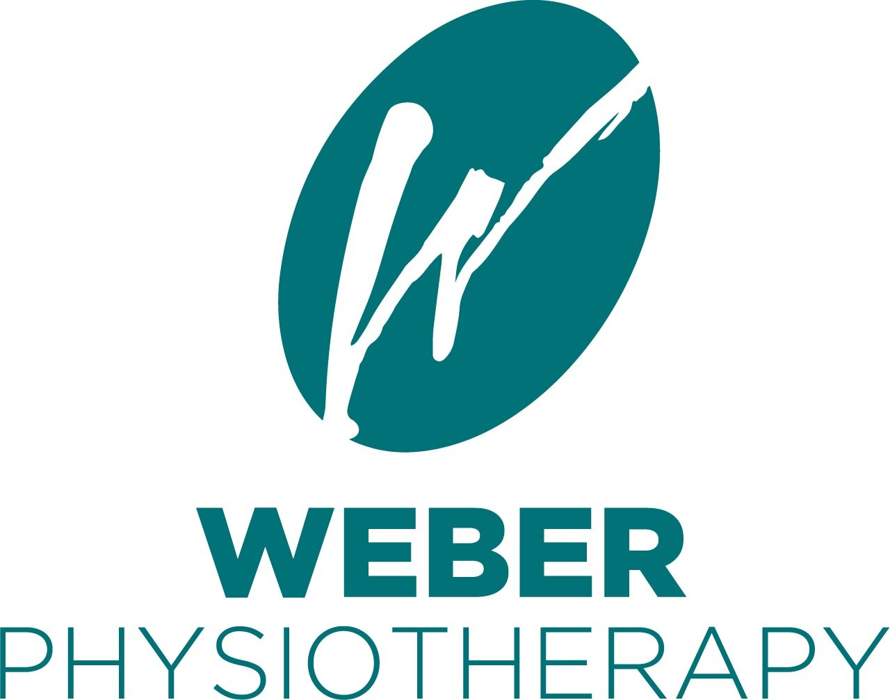 Weber Physiotherapy
