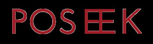 Poseek Branding Agency