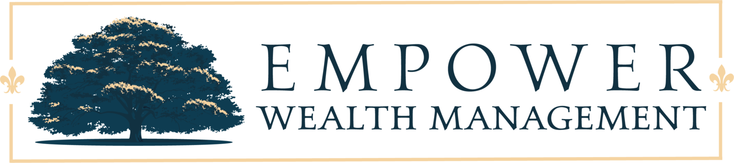 Empower Wealth Management, LLC