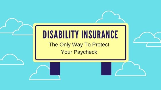 Do You Need Disability Income Insurance Empower Wealth