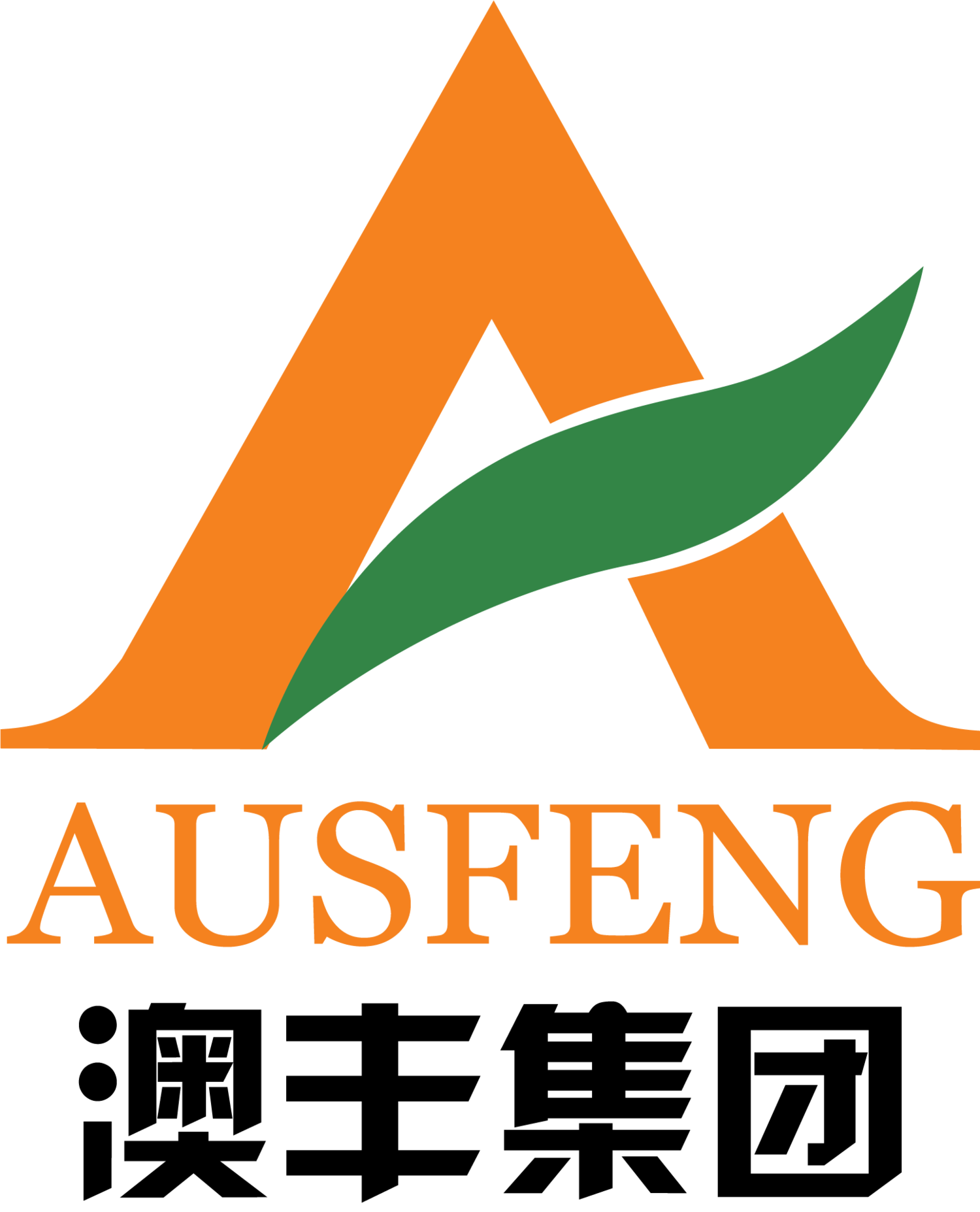 AUSFENG GROUP