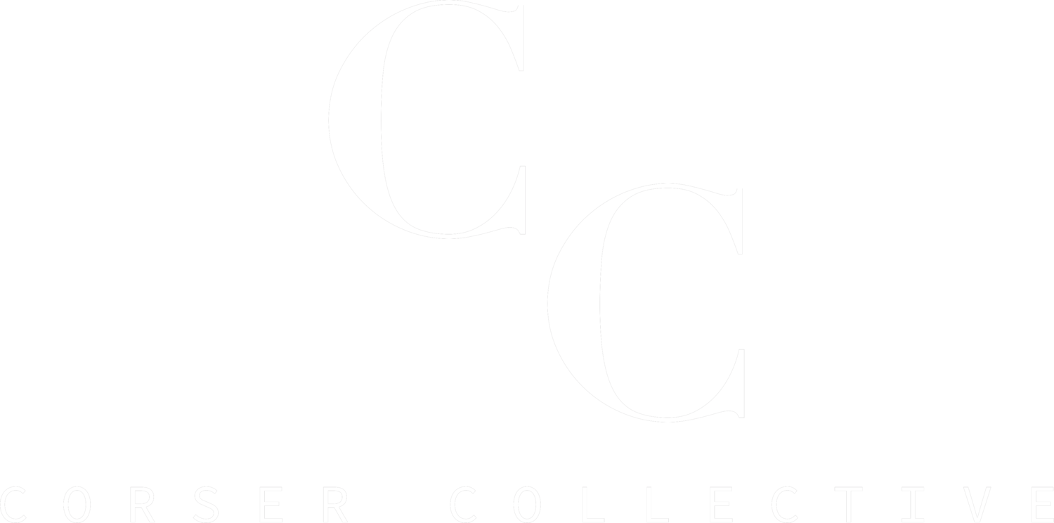 Corser Collective