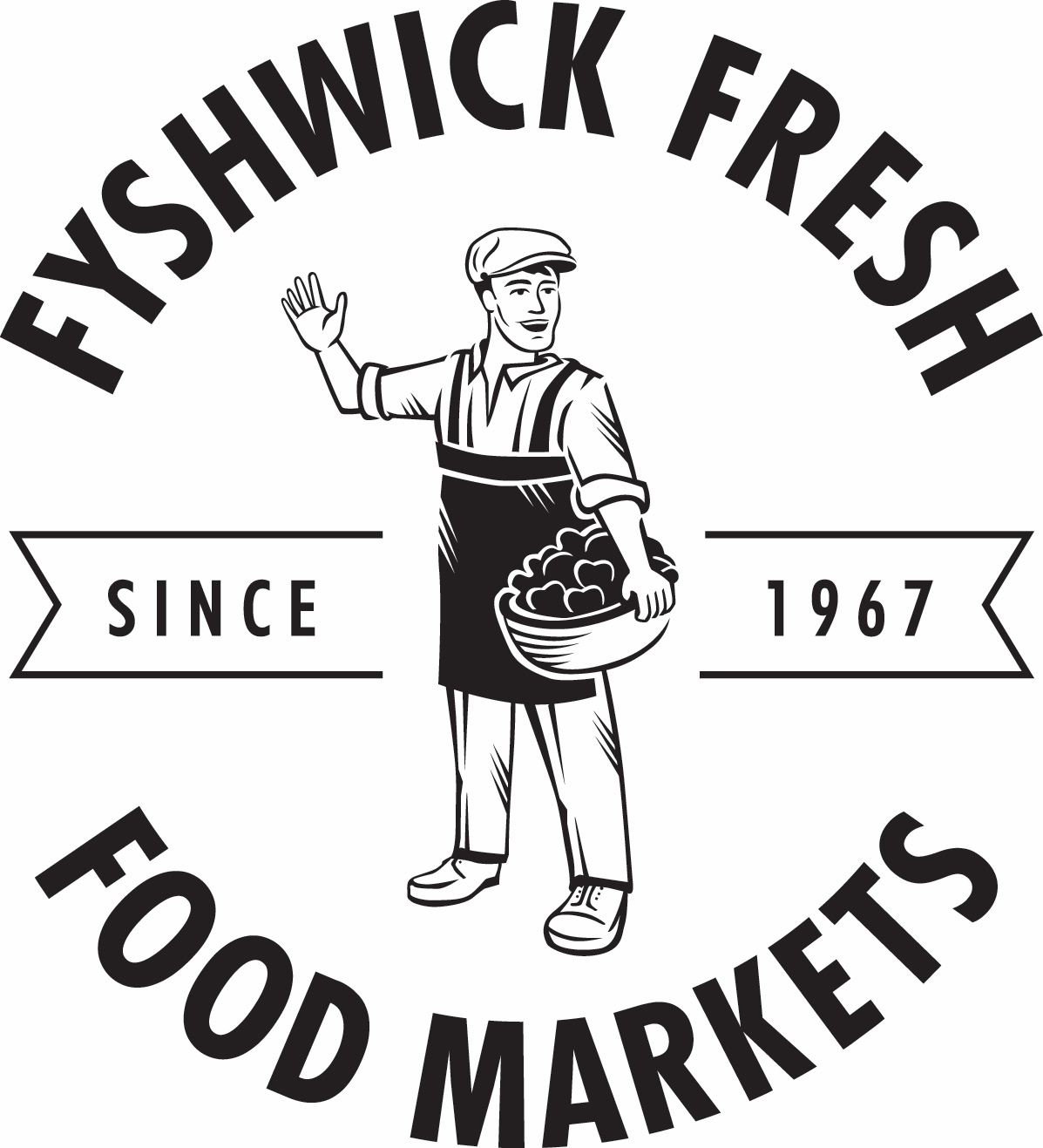 Fyshwick Fresh Food Markets