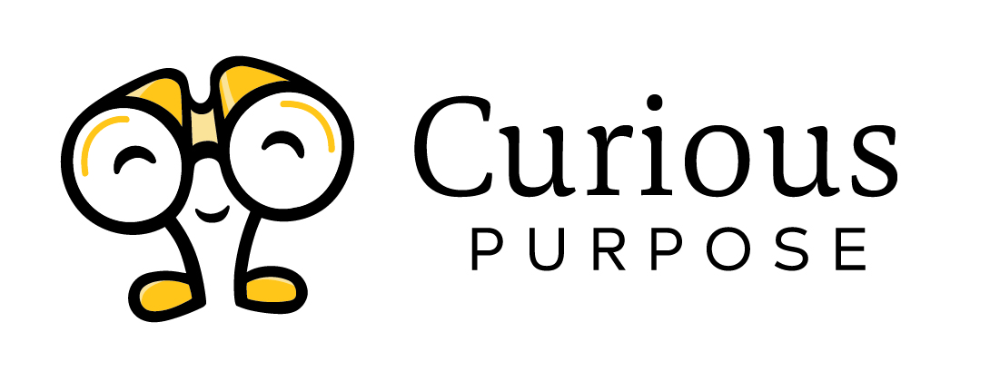 Curious Purpose - San Diego Art Therapy