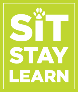 SitStayLearn Dog Training