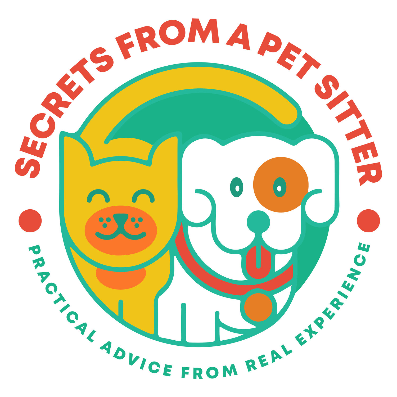 Secrets From a Pet Sitter