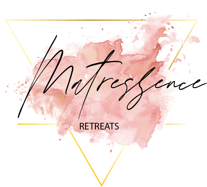 Matressence Retreats