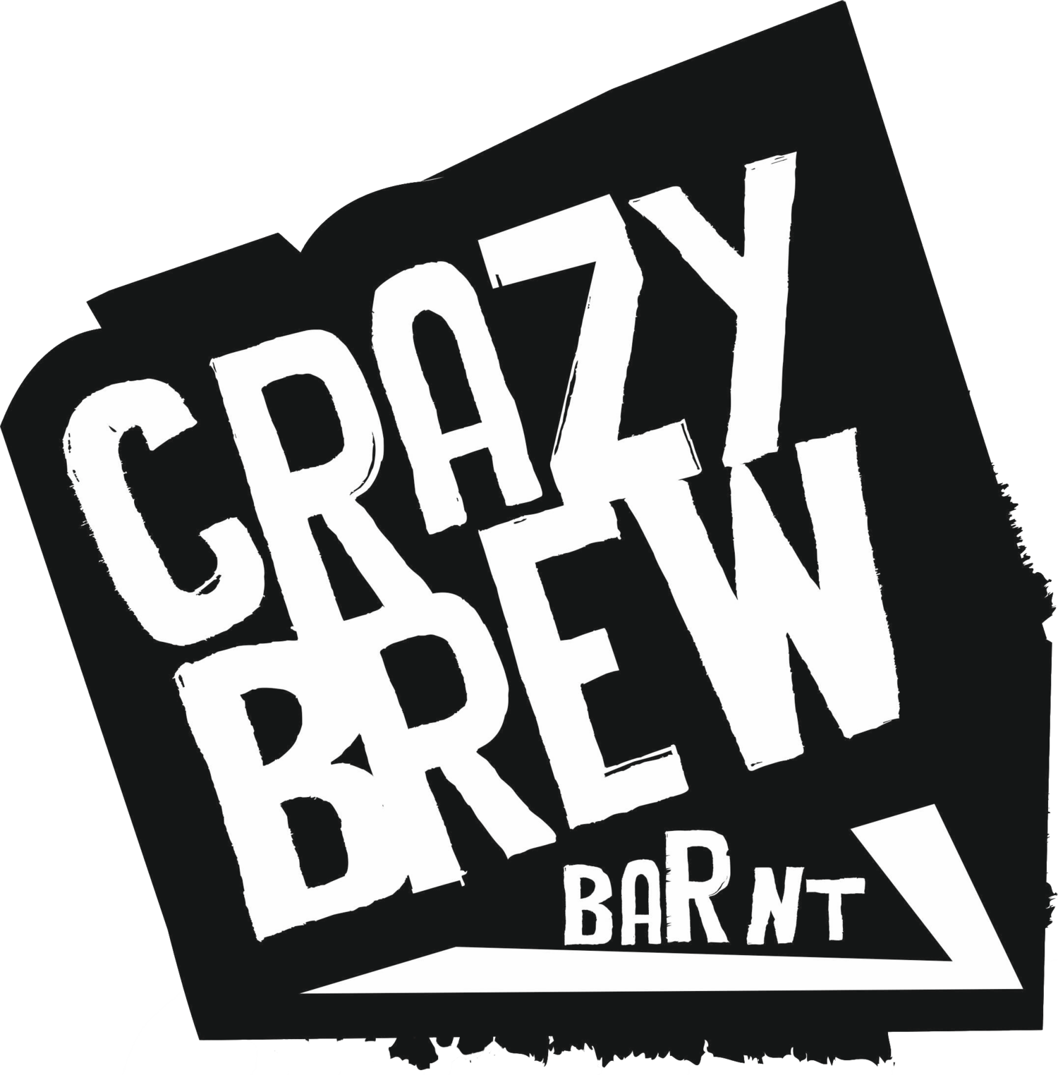 Crazy Brew Bar NT