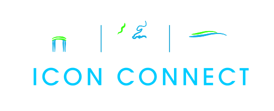 icon connect.png