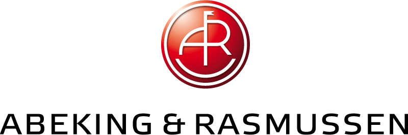 ABRS logo png.png