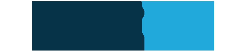 YachtEye Logo.png