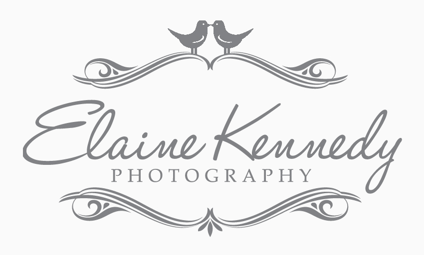 Elaine Kennedy Photography