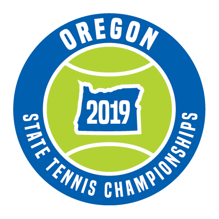 Oregon State Tennis Championships