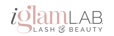 iGlam Lash & Beauty