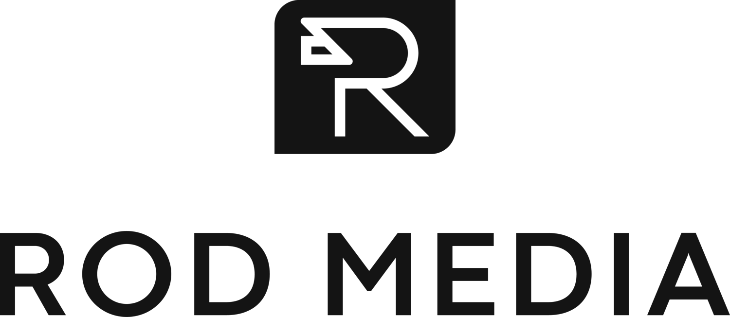 Rod Media Video Production
