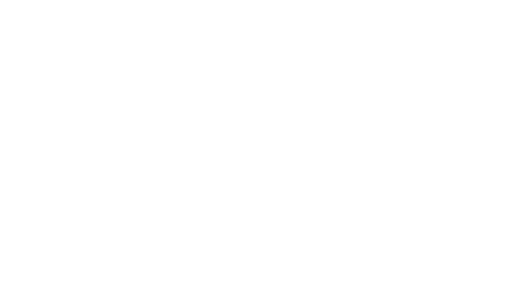 Burger Bar Original