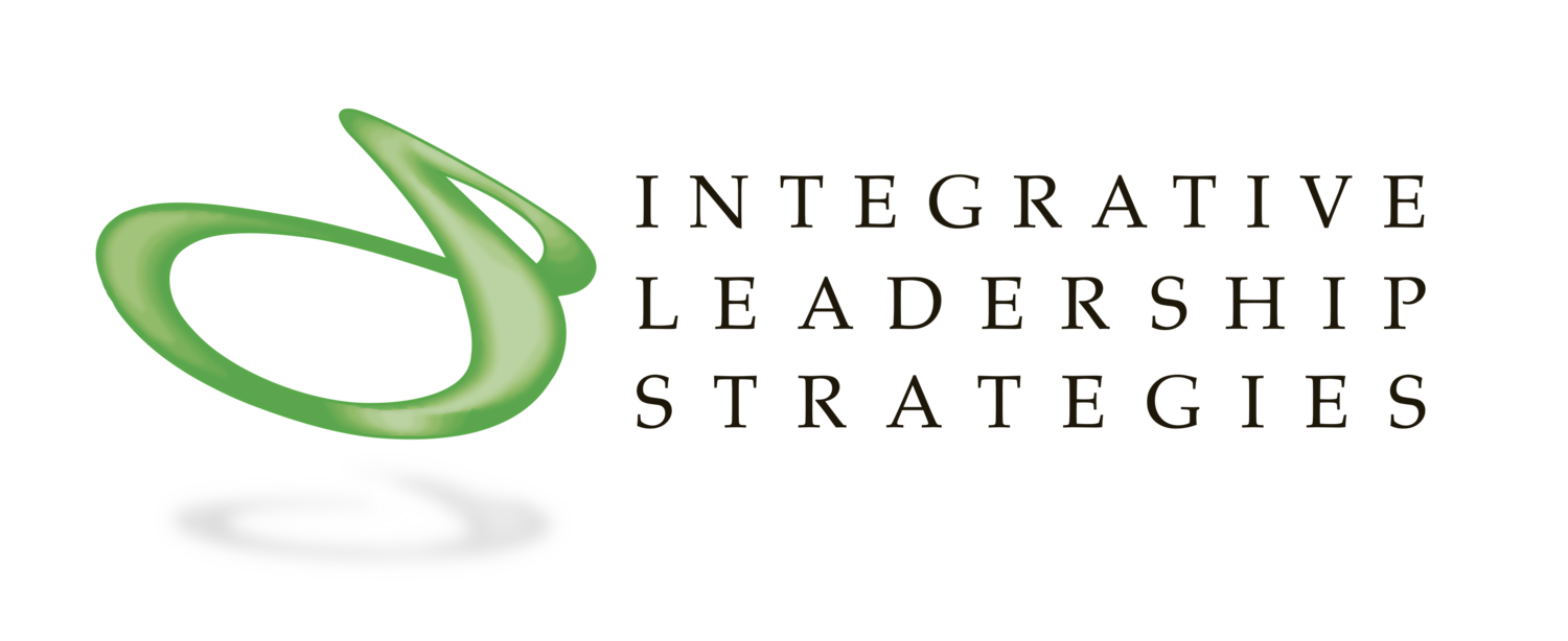 Integrative Leadership Strategies