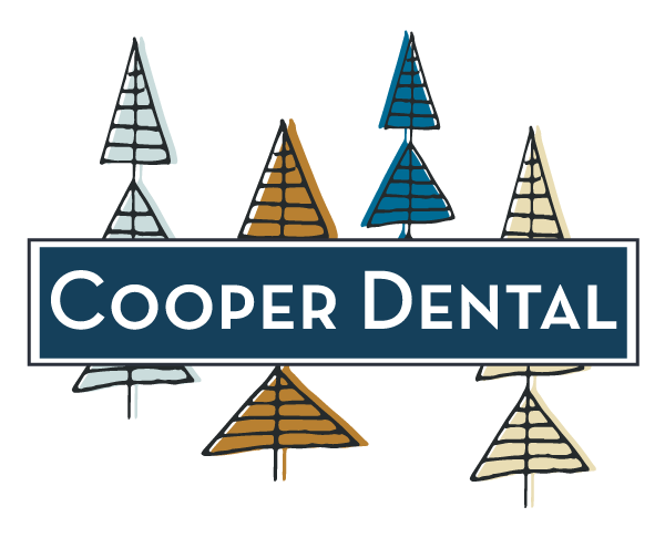 Dentist Burien, WA | Cooper Dental