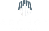 Archon Investments