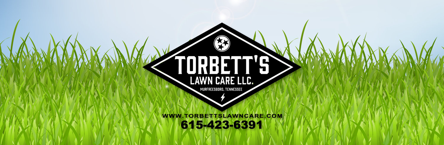 Torbett's Lawn Care LLC