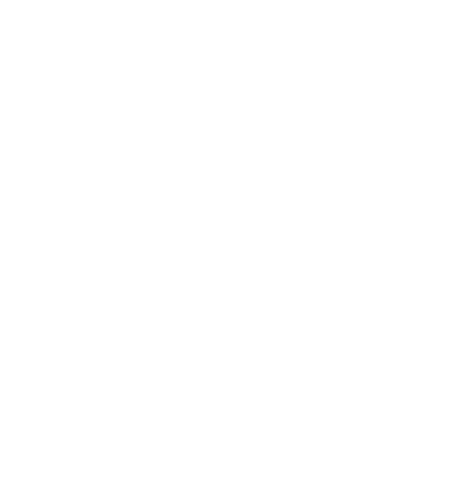 WriterFest Nashville